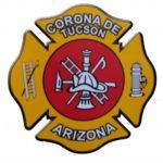 Corona Fire