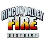 Rincon Valley Fire
